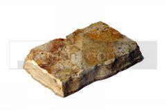 Sortiment - pravidelné - ANTIK kámen historického vzhledu